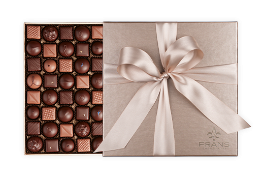 128pc-assorted-truffles-champagne-champagne