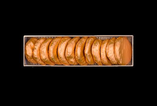 12pc-apricots-champagne-preFY21