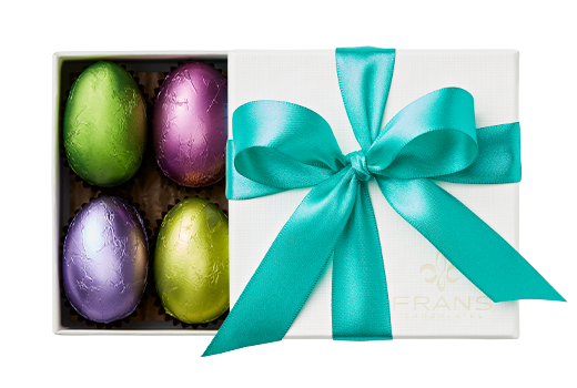 12pc-easter-eggs-ivory-tropic-FY20