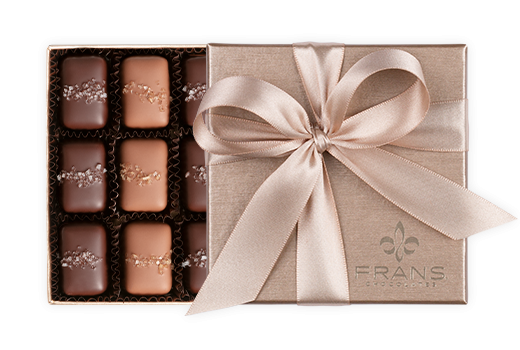 12pc-gray-smoked-caramels-champagne-champagne-FY20
