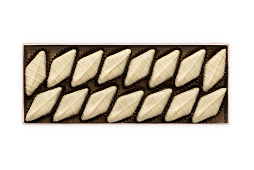 15pc-white-hazelnut-diamonds-champagne-FY20-v2