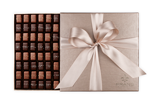 160pc-gray-smoked-caramels-champagne-champagne