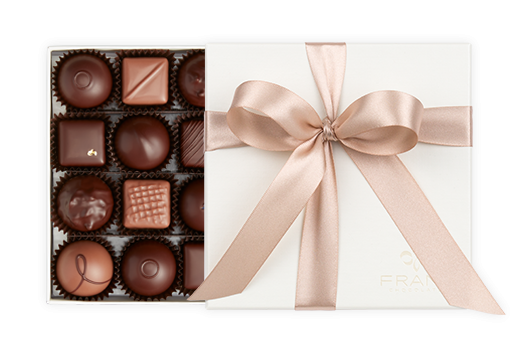 16pc-assorted-truffles-ivory-champagne