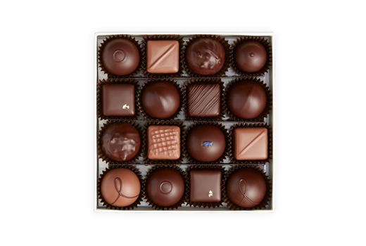 16pc-assorted-truffles-ivory