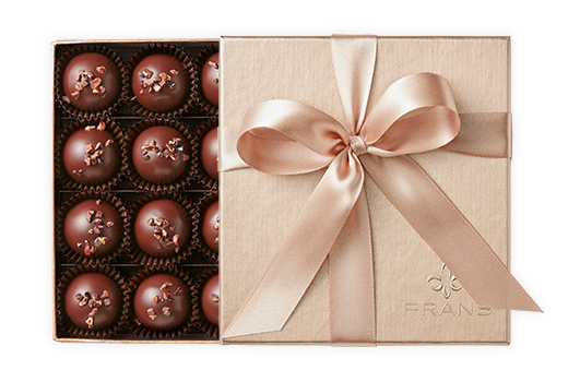16pc-chocolate-imperiales-champagne-champagne