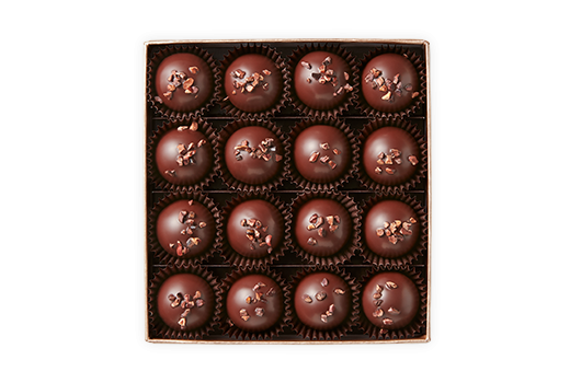 16pc-chocolate-imperiales-champagne