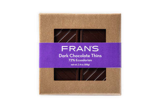 16pc-dark-chocolate-thins-72-FY21