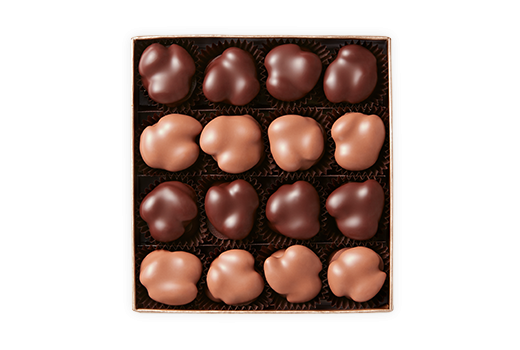16pc-dark-milk-almond-trios-champagne