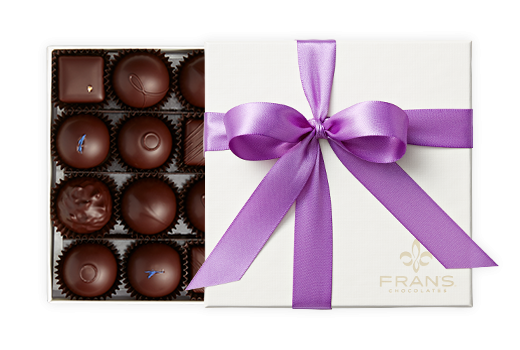16pc-dark-truffles-ivory-grape