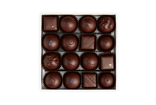 16pc-dark-truffles-ivory