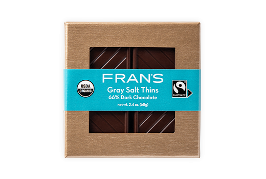 16pc-gray-salt-thins-66-FY21
