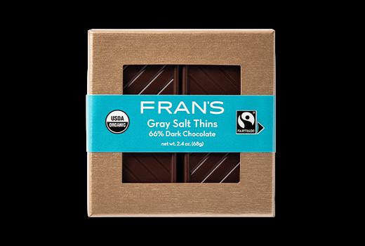 16pc-gray-salt-thins