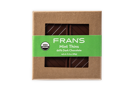 16pc-mint-thins-66-FY21