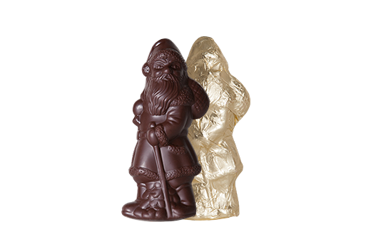 1oz-Solid-Dark-Santa-Gold-foil