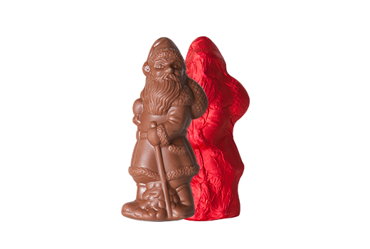 1oz-Solid-Milk-Santa-Red-foil