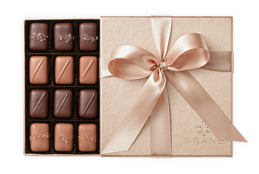 20pc-classic-salted-caramels-champagne-champagne