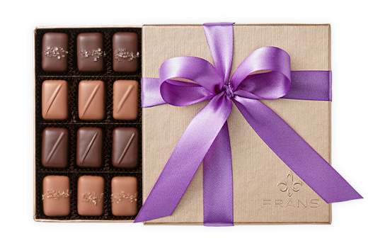 20pc-classic-salted-caramels-champagne-grape-FY20