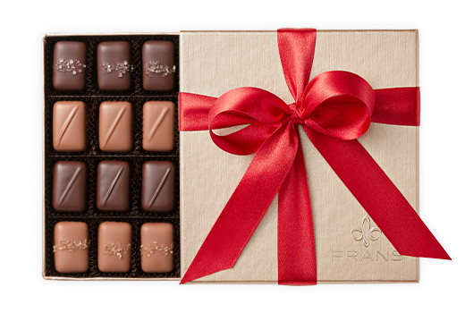 20pc-classic-salted-caramels-champagne-red