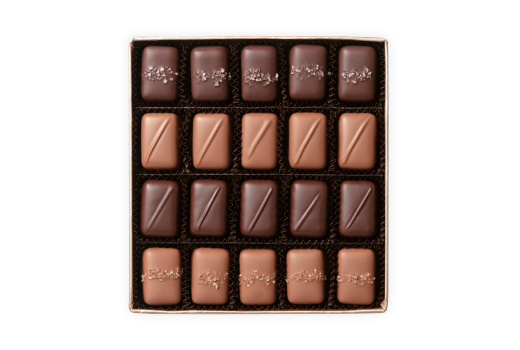 20pc-classic-salted-caramels-champagne