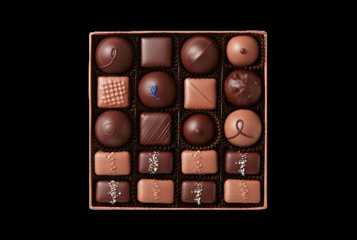 20pc-frans-assortment-copper