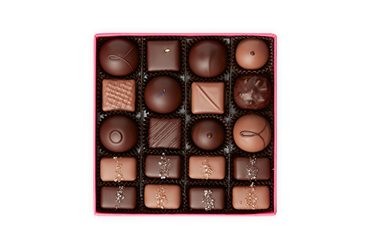 20pc-frans-assortment-pink-FY20