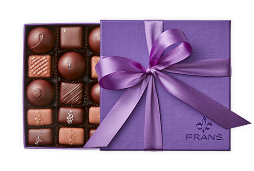 20pc-frans-assortment-violet-grape-FY20