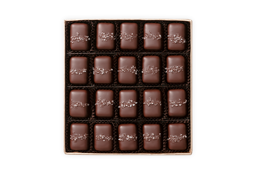 20pc-gray-salt-caramels-champagne