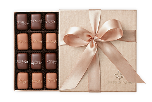 20pc-gray-smoked-caramels-champagne-champagne