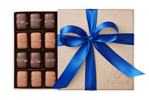 20pc-gray-smoked-caramels-champagne-royal_blue