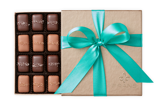20pc-gray-smoked-caramels-champagne-tropic