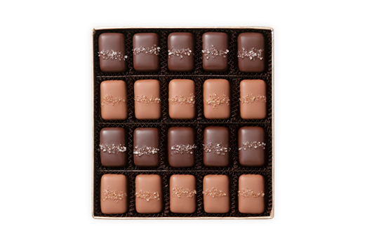 20pc-gray-smoked-caramels-champagne