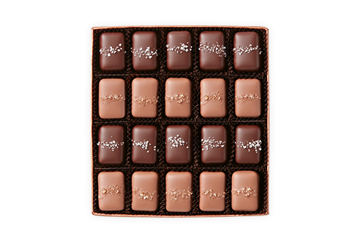 20pc-gray-smoked-caramels-copper