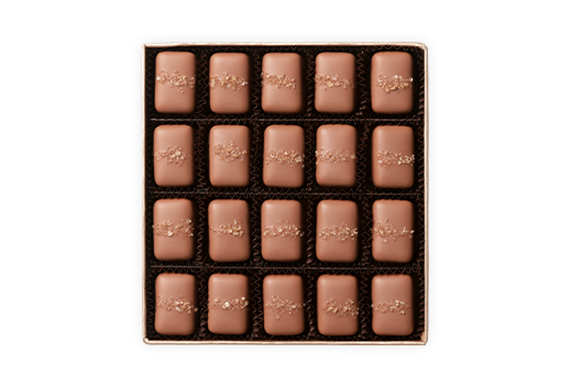 20pc-smoked-salt-caramels-champagne