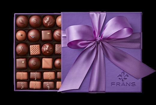 35pc-frans-assortment-violet-grape-FY20