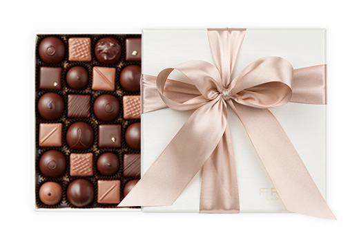 36pc-assorted-truffles-ivory-champagne