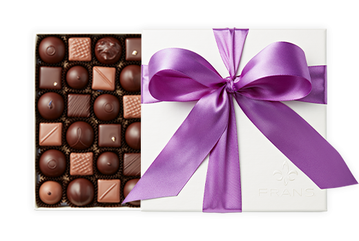 36pc-assorted-truffles-ivory-grape