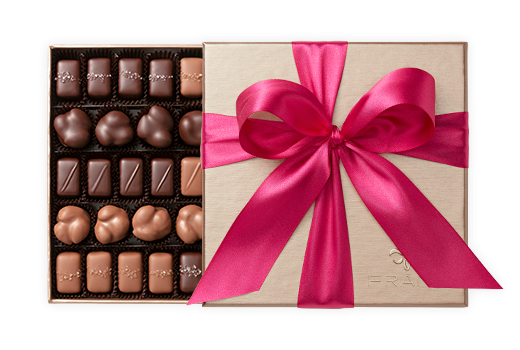 36pc-dark-milk-nuts-caramels-champagne-fuchsia-FY20