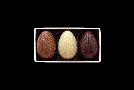 3pc-hazelnut-butter-eggs-ivory-FY20