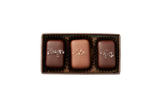 3pc-salted-caramels-bronze