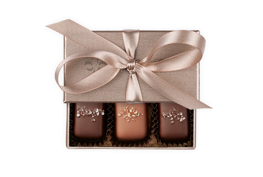 3pc-salted-caramels-champagne-champagne