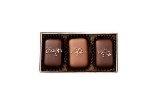 3pc-salted-caramels-champagne