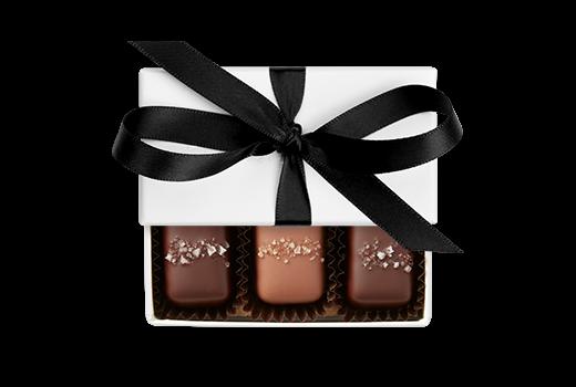 3pc-salted-caramels-ivory-black