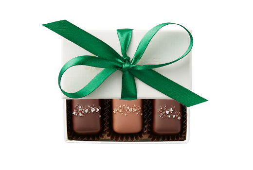 3pc-salted-caramels-ivory-forest-green