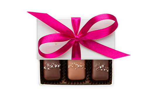 3pc-salted-caramels-ivory-fuchsia