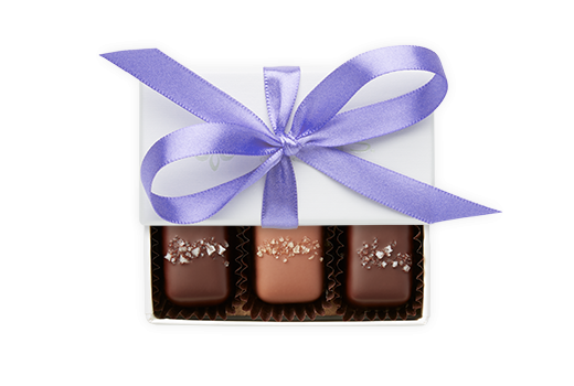 3pc-salted-caramels-ivory-iris-FY20