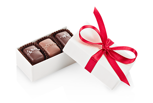 3pc-salted-caramels-ivory-red-angle-FY20