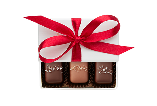 3pc-salted-caramels-ivory-red