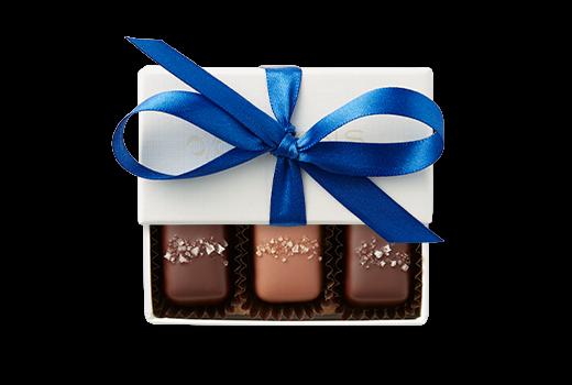 3pc-salted-caramels-ivory-royal-blue