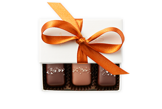 3pc-salted-caramels-ivory-rust