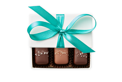 3pc-salted-caramels-ivory-tropic-2